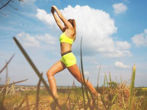 6 Great Exercises That Fix Your Posture